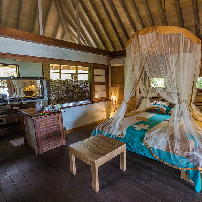 https://tahititourisme.com.br/wp-content/uploads/2017/07/FEATURED-Green-Lodge.jpg