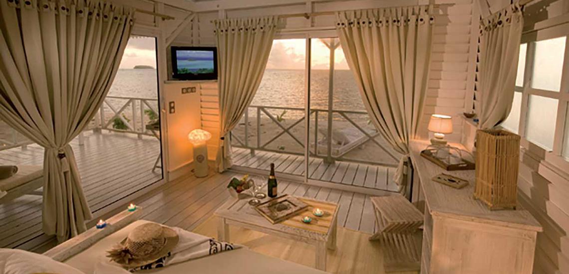 https://tahititourisme.com.br/wp-content/uploads/2017/07/SLIDER-Opoa-Beach-Hotel.jpg