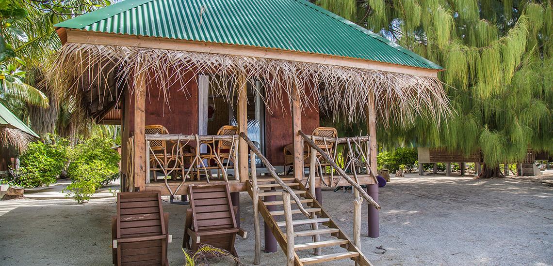 https://tahititourisme.com.br/wp-content/uploads/2017/07/SLIDER1-Aito-Motel.jpg