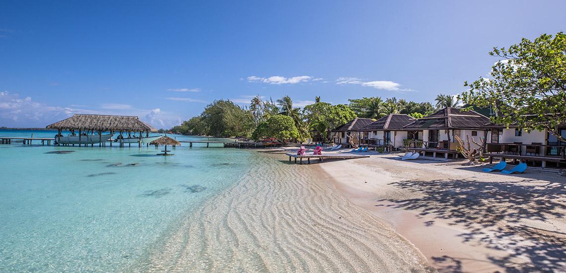 https://tahititourisme.com.br/wp-content/uploads/2017/07/SLIDER1-Havaiki-Lodge.jpg