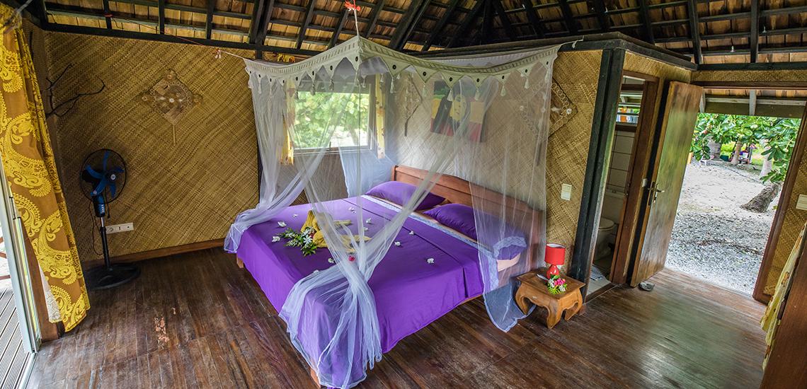 https://tahititourisme.com.br/wp-content/uploads/2017/07/SLIDER1-Maupiti-Paradise.jpg
