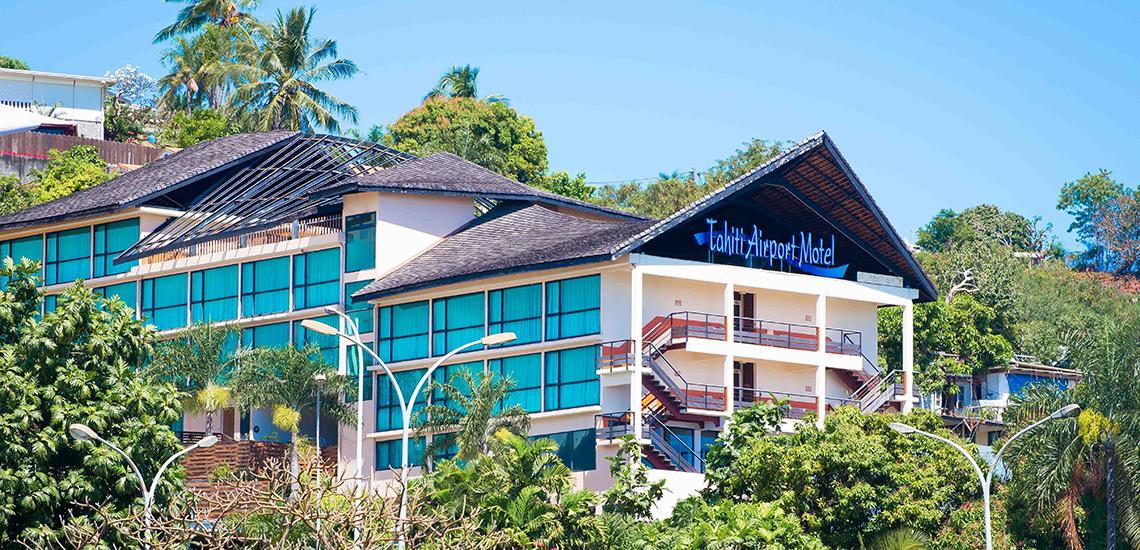https://tahititourisme.com.br/wp-content/uploads/2017/07/SLIDER1-Tahiti-Airport-Motel.jpg