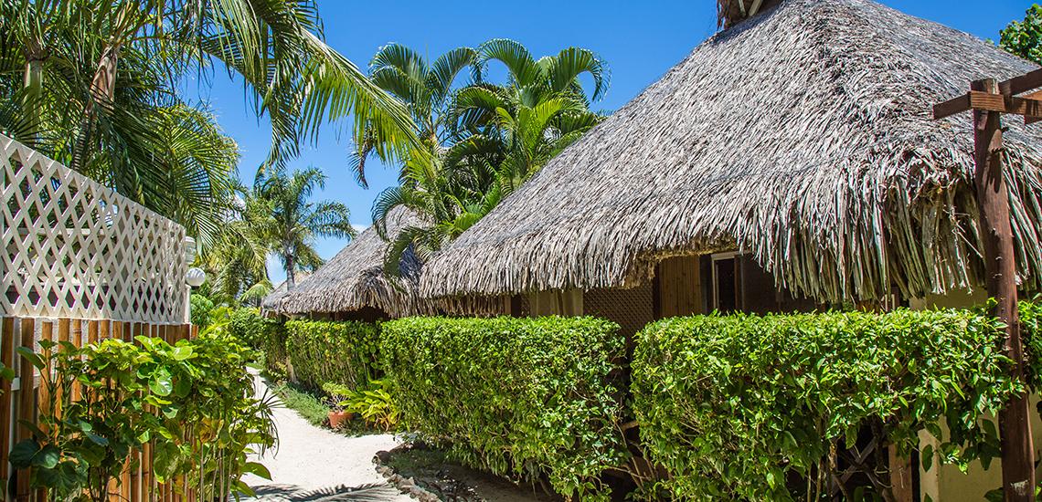https://tahititourisme.com.br/wp-content/uploads/2017/07/SLIDER1-Village-Temanuata.jpg