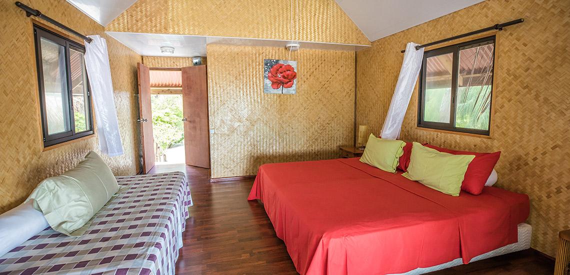 https://tahititourisme.com.br/wp-content/uploads/2017/07/SLIDER2-Aito-Motel.jpg