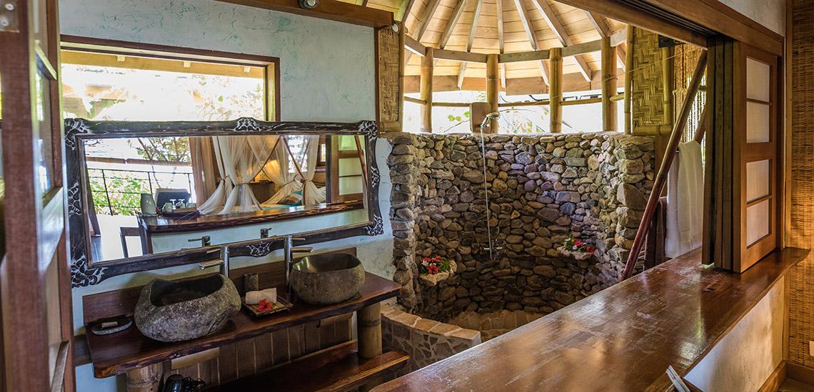 https://tahititourisme.com.br/wp-content/uploads/2017/07/SLIDER2-Green-Lodge.jpg