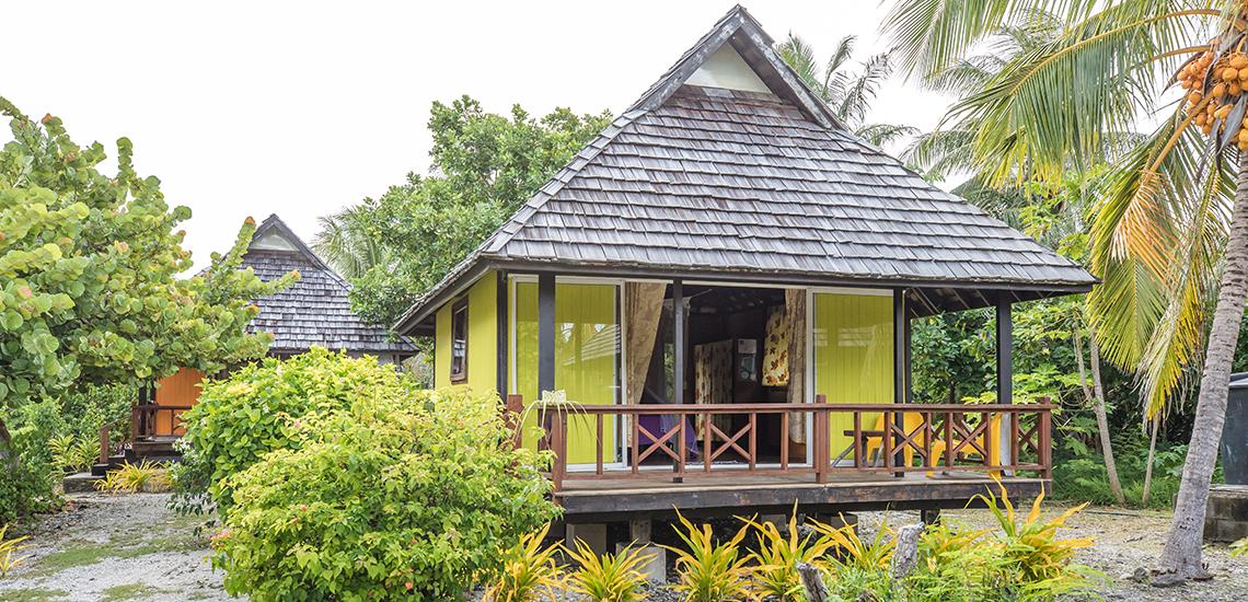https://tahititourisme.com.br/wp-content/uploads/2017/07/SLIDER2-Maupiti-Paradise.jpg