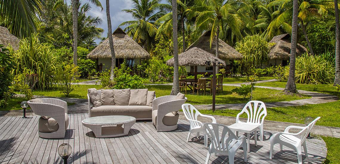 https://tahititourisme.com.br/wp-content/uploads/2017/07/SLIDER2-Raira-Lagon-Hotel.jpg