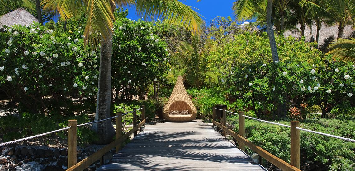 https://tahititourisme.com.br/wp-content/uploads/2017/07/SLIDER2-Sofitel-Bora-Bora-Private-Island.jpg