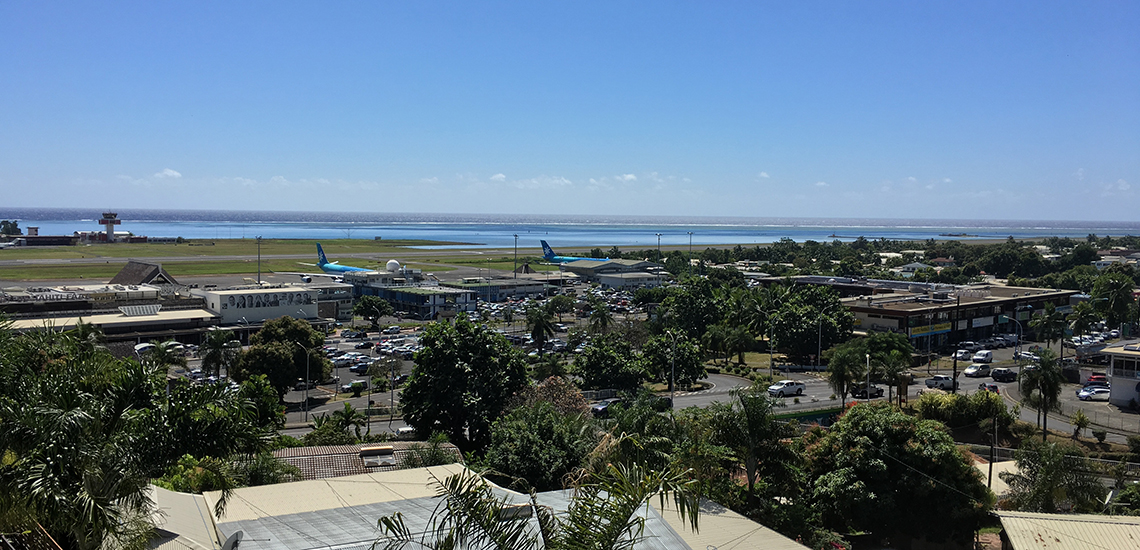 https://tahititourisme.com.br/wp-content/uploads/2017/07/SLIDER2-Tahiti-Airport-Motel.jpg