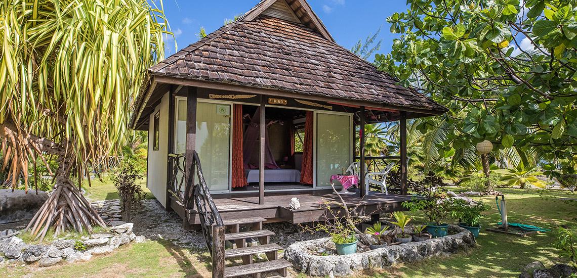 https://tahititourisme.com.br/wp-content/uploads/2017/07/SLIDER2-Tokerau-Village.jpg