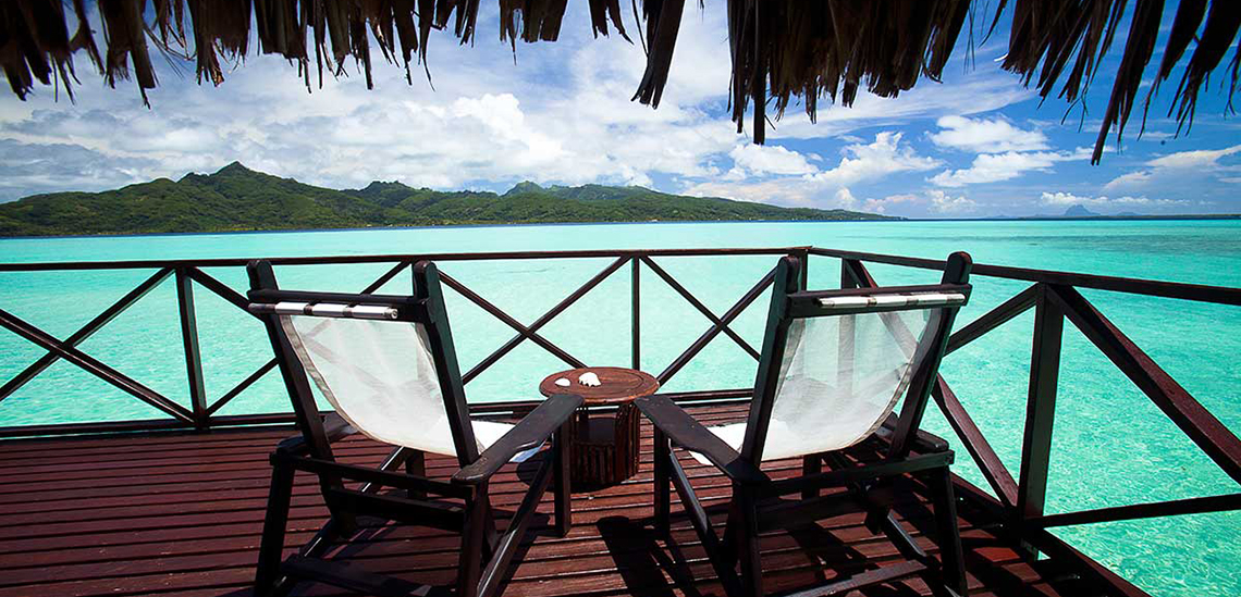 https://tahititourisme.com.br/wp-content/uploads/2017/07/SLIDER2-Vahine-Island.jpg
