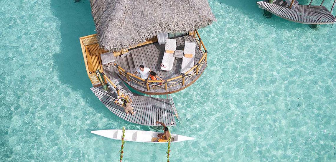 https://tahititourisme.com.br/wp-content/uploads/2017/07/SLIDER3-Bora-Bora-Pearl-Resort-Spa.jpg