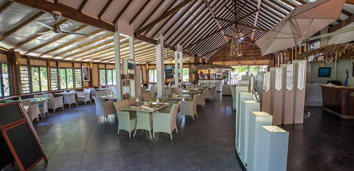 https://tahititourisme.com.br/wp-content/uploads/2017/07/SLIDER3-Havaiki-Lodge.jpg