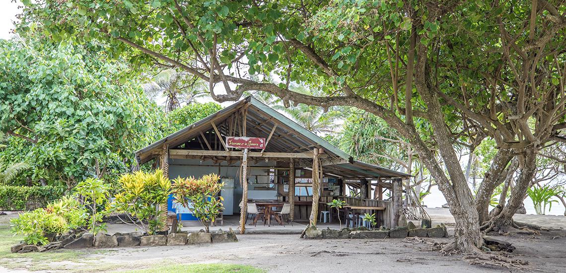 https://tahititourisme.com.br/wp-content/uploads/2017/07/SLIDER3-Hiva-Camping.jpg