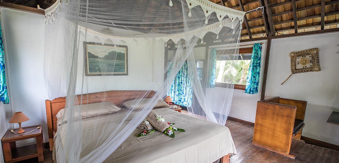 https://tahititourisme.com.br/wp-content/uploads/2017/07/SLIDER3-Maupiti-Paradise.jpg