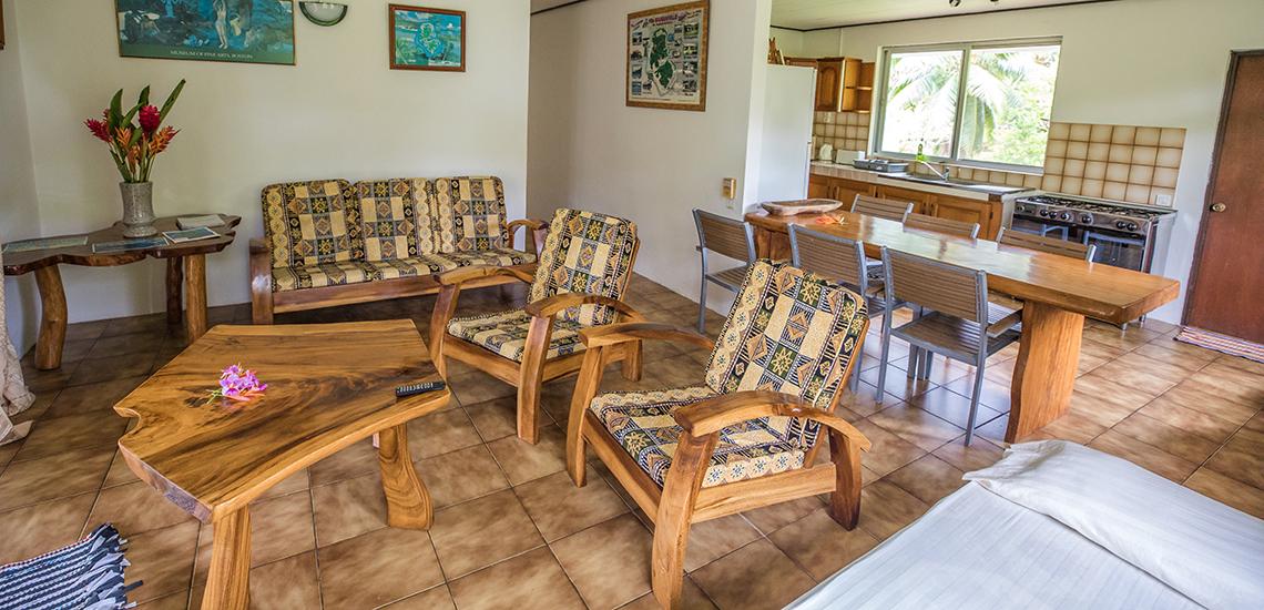 https://tahititourisme.com.br/wp-content/uploads/2017/07/SLIDER3-Pension-Bougainville.jpg