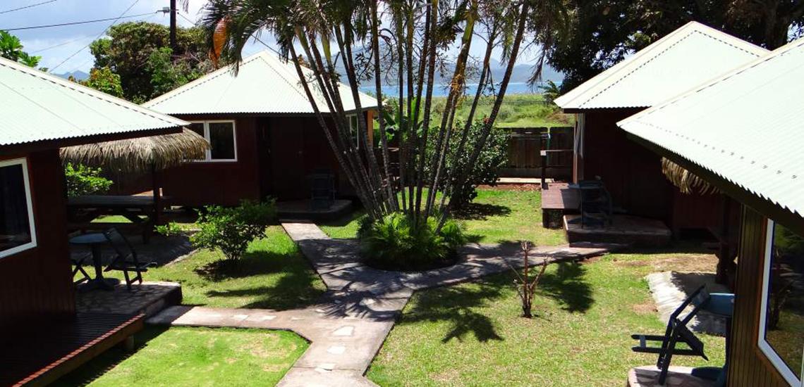 https://tahititourisme.com.br/wp-content/uploads/2017/07/SLIDER3-Pension-Tiare-Nui.jpg