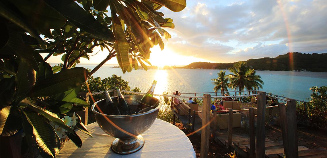 https://tahititourisme.com.br/wp-content/uploads/2017/07/SLIDER3-Sofitel-Bora-Bora-Private-Island.jpg