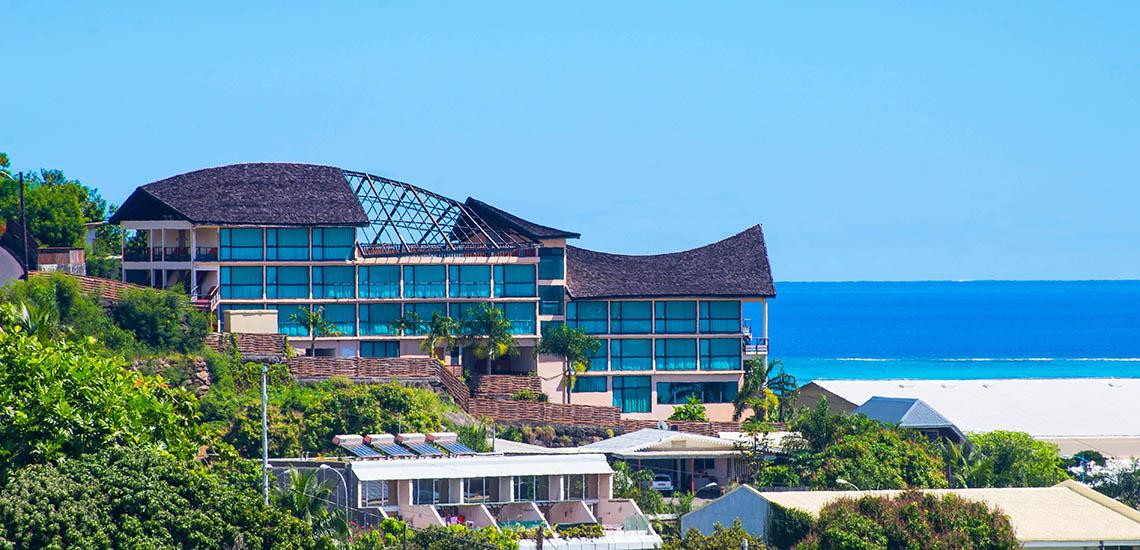 https://tahititourisme.com.br/wp-content/uploads/2017/07/SLIDER3-Tahiti-Airport-Motel.jpg
