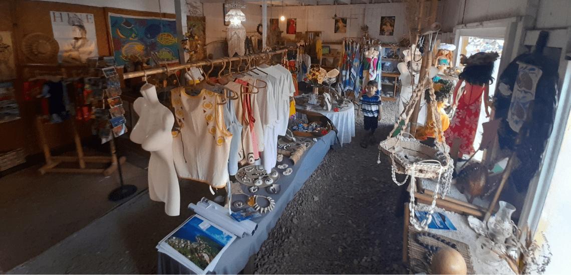 https://tahititourisme.com.br/wp-content/uploads/2017/07/boutiqueteniutauephotodecouverture1140x550-3.png