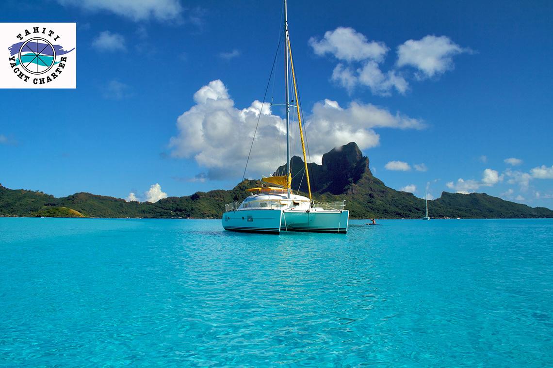 https://tahititourisme.com.br/wp-content/uploads/2017/08/ACTIVITES-NAUTIQUES-Tahiti-Yacht-Chater-Raiatea-1.jpg