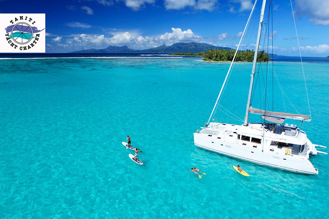 https://tahititourisme.com.br/wp-content/uploads/2017/08/ACTIVITES-NAUTIQUES-Tahiti-Yacht-Chater-Raiatea-2.jpg