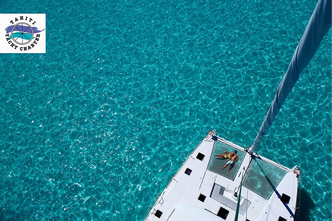 https://tahititourisme.com.br/wp-content/uploads/2017/08/ACTIVITES-NAUTIQUES-Tahiti-Yacht-Chater-Raiatea-3.jpg
