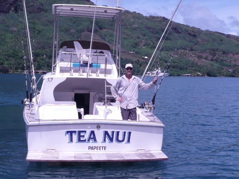 https://tahititourisme.com.br/wp-content/uploads/2017/08/ACTIVITES-NAUTIQUES-Tea-Nui-Services.jpg