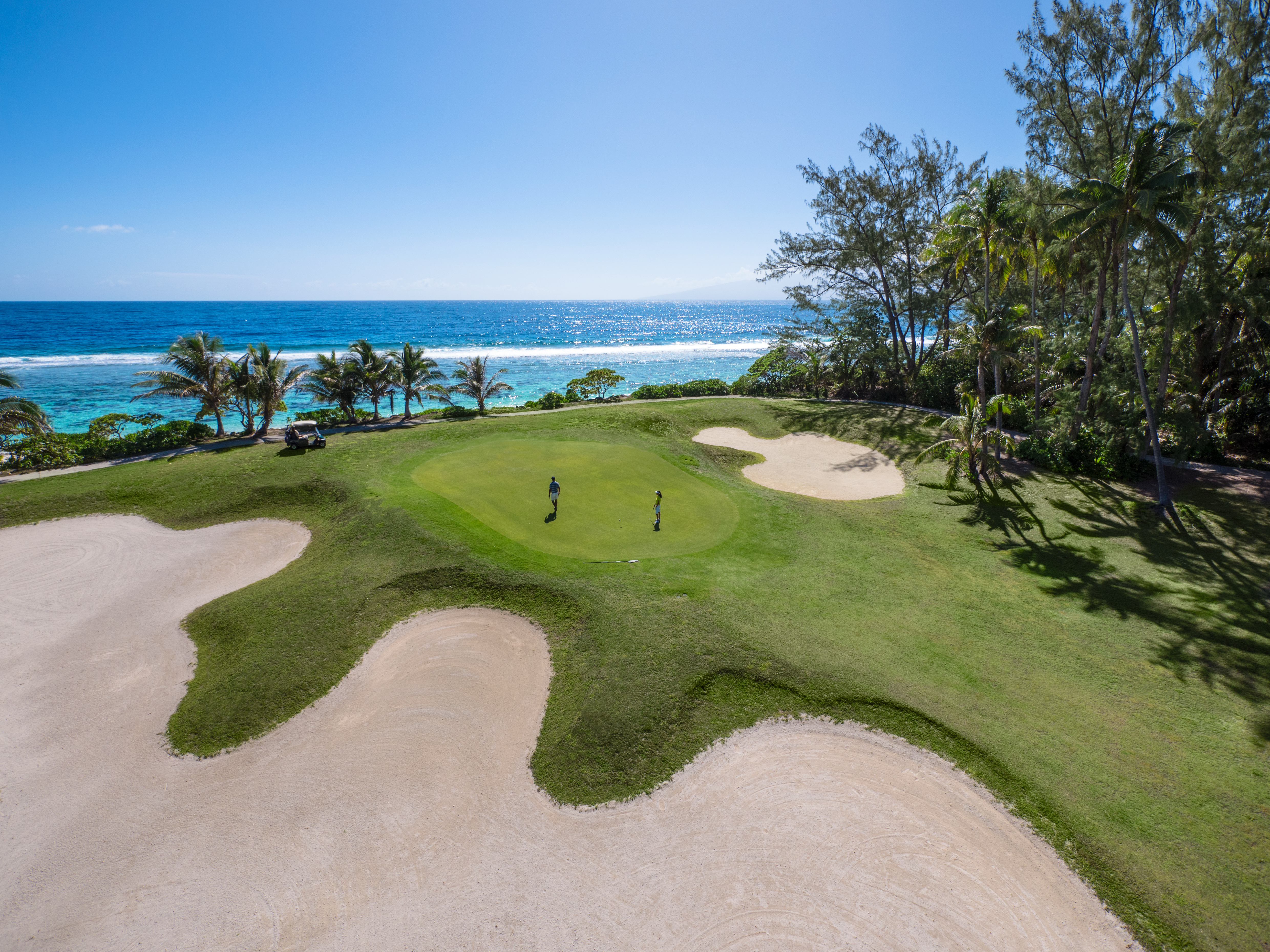 https://tahititourisme.com.br/wp-content/uploads/2017/08/ACTIVITES-TERRESTRES-Moorea-Green-Pearl-Golf-1.jpg