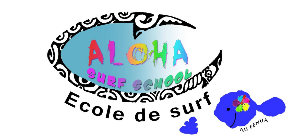 https://tahititourisme.com.br/wp-content/uploads/2017/08/Alohasurfschooltahitiphotocouverturure_1140x550px.png