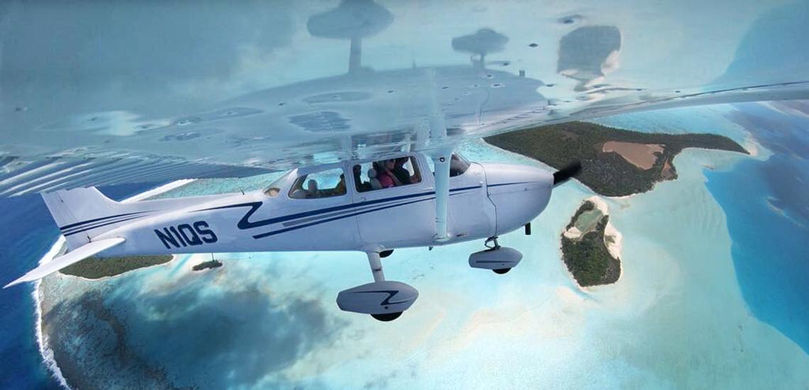 https://tahititourisme.com.br/wp-content/uploads/2017/08/Cessna-on-Flight-©-C3P.jpg