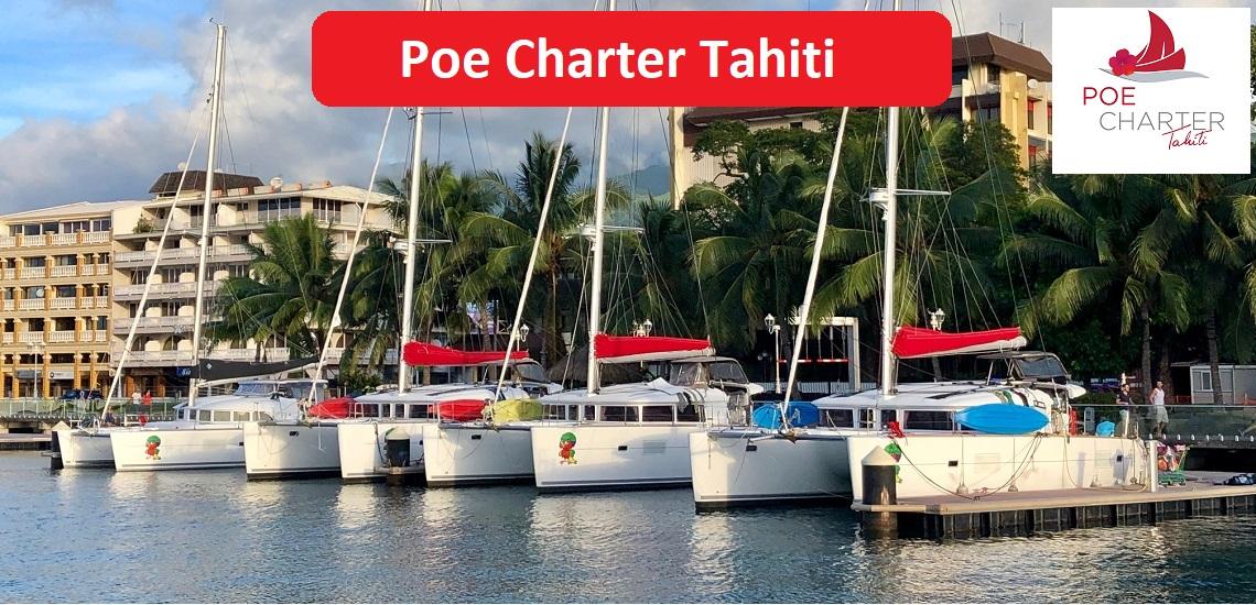 https://tahititourisme.com.br/wp-content/uploads/2017/08/Cover-fiche-compagnie-Poe-Charter-1140x550-1.jpg