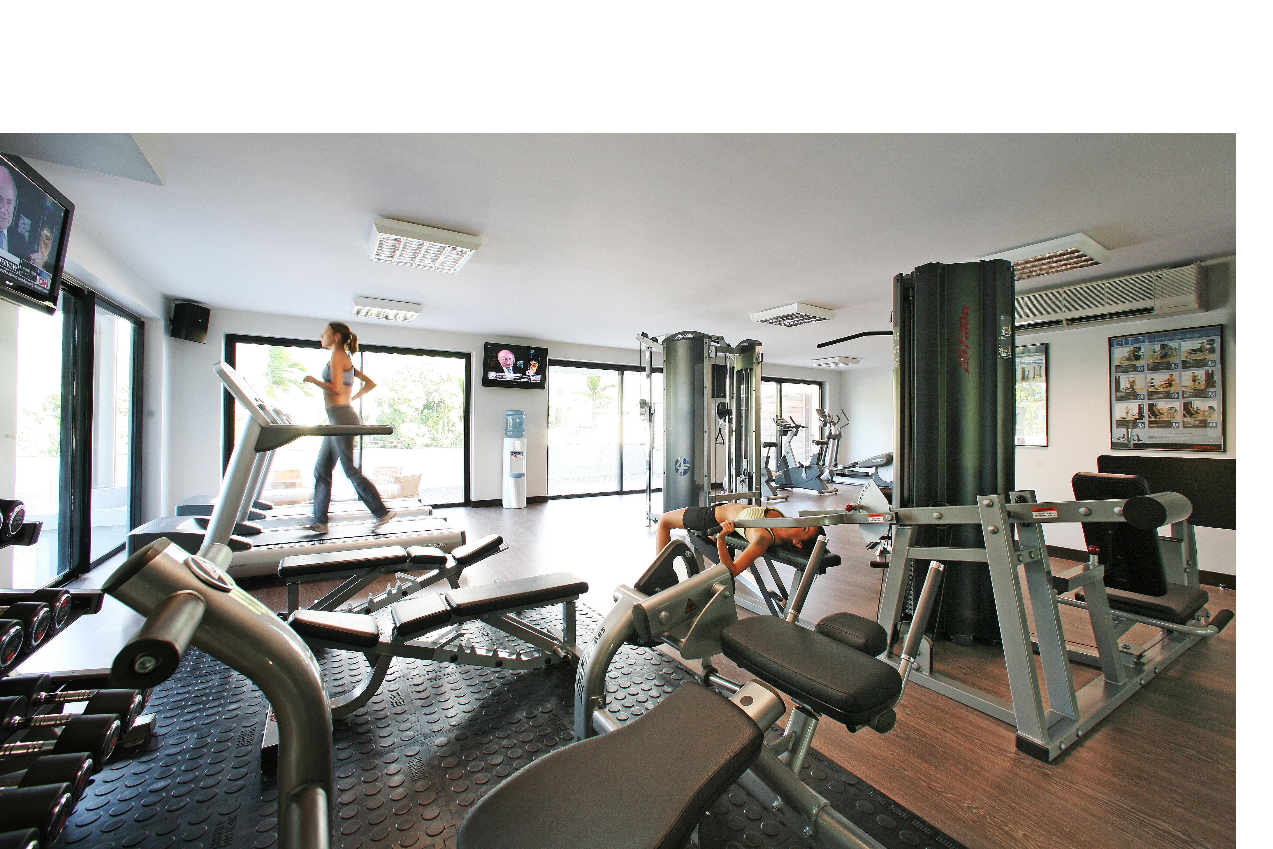 https://tahititourisme.com.br/wp-content/uploads/2017/08/Fitness-centre-2.jpg