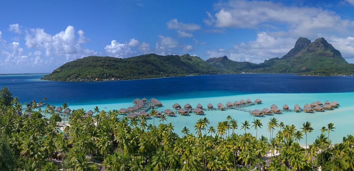 https://tahititourisme.com.br/wp-content/uploads/2017/08/HEBERGEMENT-Bora-Bora-Pearl-Beach-Resort-1.jpg