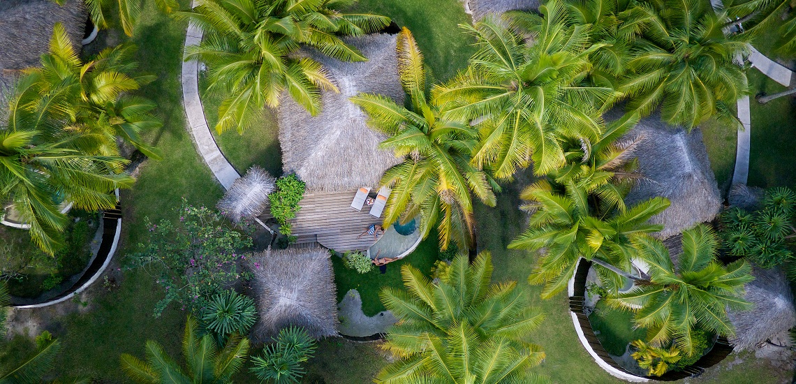 https://tahititourisme.com.br/wp-content/uploads/2017/08/HEBERGEMENT-Bora-Bora-Pearl-Beach-Resort-2.jpg