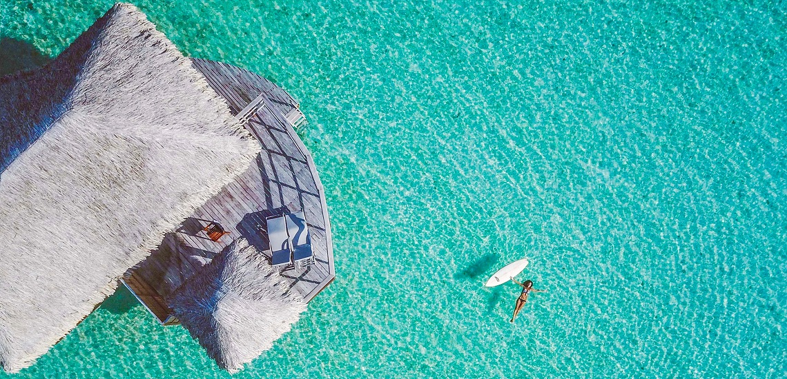 https://tahititourisme.com.br/wp-content/uploads/2017/08/HEBERGEMENT-Le-Tahaa-Island-Resort-Spa-1.jpg