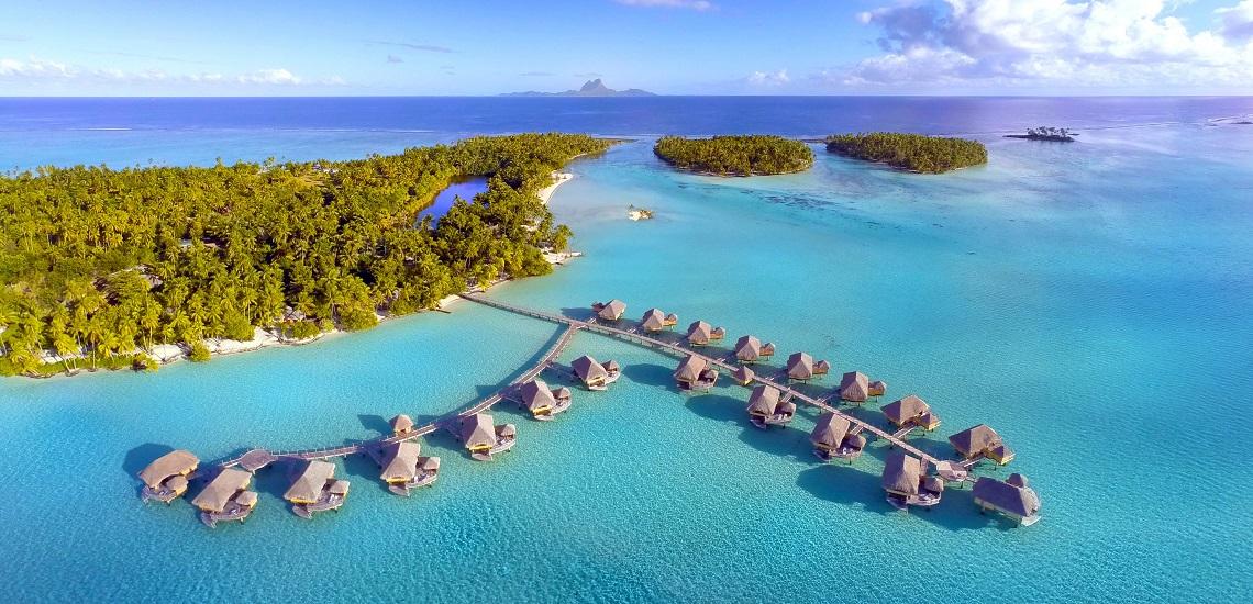 https://tahititourisme.com.br/wp-content/uploads/2017/08/HEBERGEMENT-Le-Tahaa-Island-Resort-Spa-2.jpg