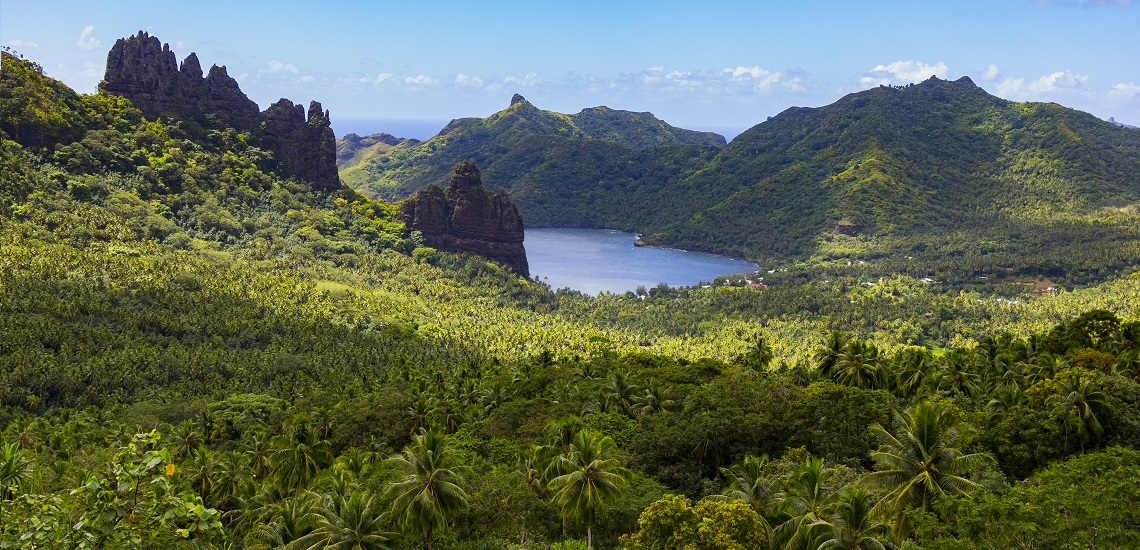 https://tahititourisme.com.br/wp-content/uploads/2017/08/HEBERGEMENT-Nuku-Hiva-Pearl-Lodge-1.jpg