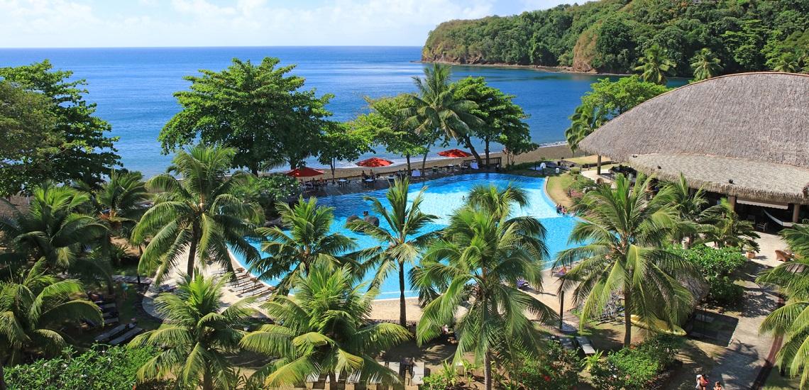 https://tahititourisme.com.br/wp-content/uploads/2017/08/HEBERGEMENT-Tahiti-Pearl-Beach-Resort-1-1.jpg