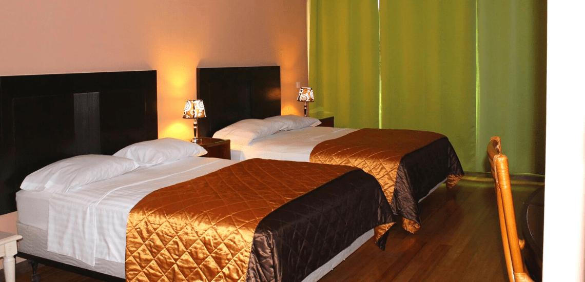 https://tahititourisme.com.br/wp-content/uploads/2017/08/Hotelsarahnuiphotocouverturure_1140x550px-2.png