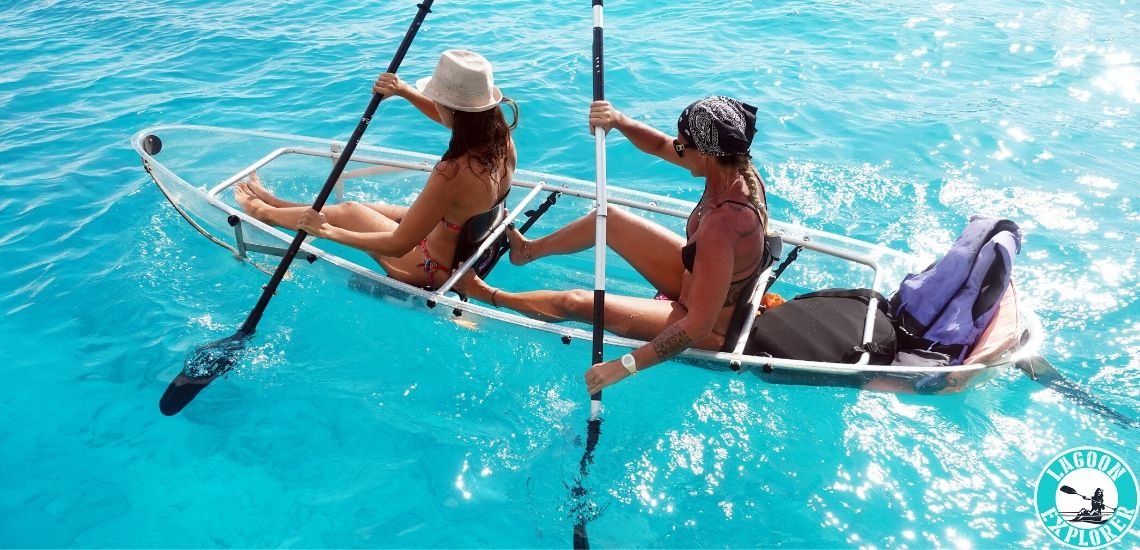 https://tahititourisme.com.br/wp-content/uploads/2017/08/Lagoon_explorer-1140x550px.jpg