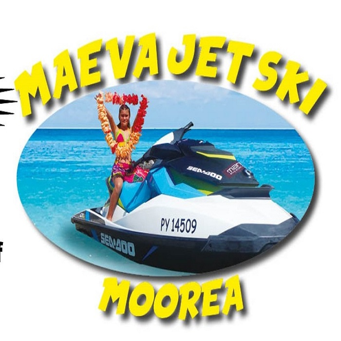 https://tahititourisme.com.br/wp-content/uploads/2017/08/MAEVA-JET-LOGO-700-700.jpg