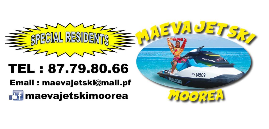 https://tahititourisme.com.br/wp-content/uploads/2017/08/Maevajetskitoursphotocouverturure_1140x550px-1.png
