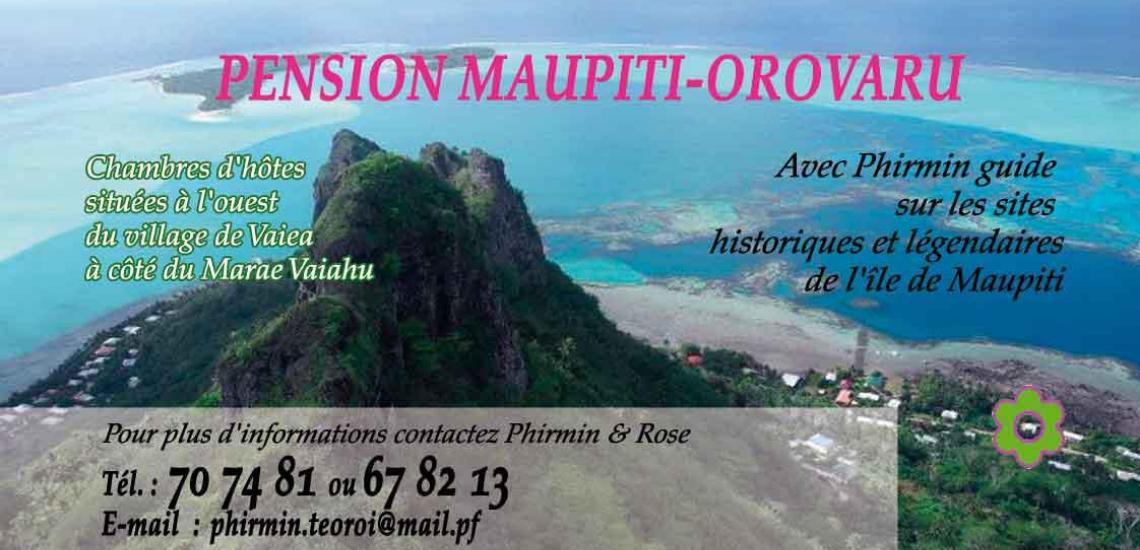 https://tahititourisme.com.br/wp-content/uploads/2017/08/Pension-Maupiti-Orovaru.png
