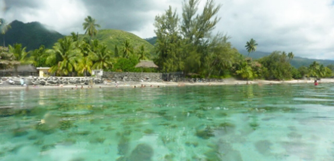 https://tahititourisme.com.br/wp-content/uploads/2017/08/Pension-Te-Miti_1140x550-2.png