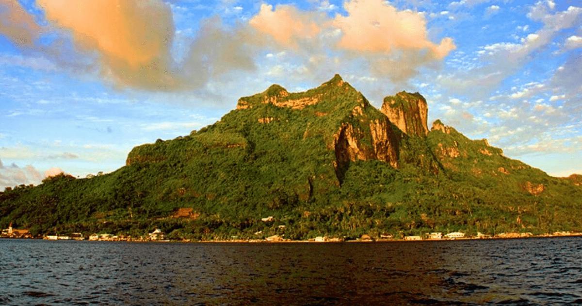 https://tahititourisme.com.br/wp-content/uploads/2017/08/PolynesiaIslandTour_1140x550-min.png