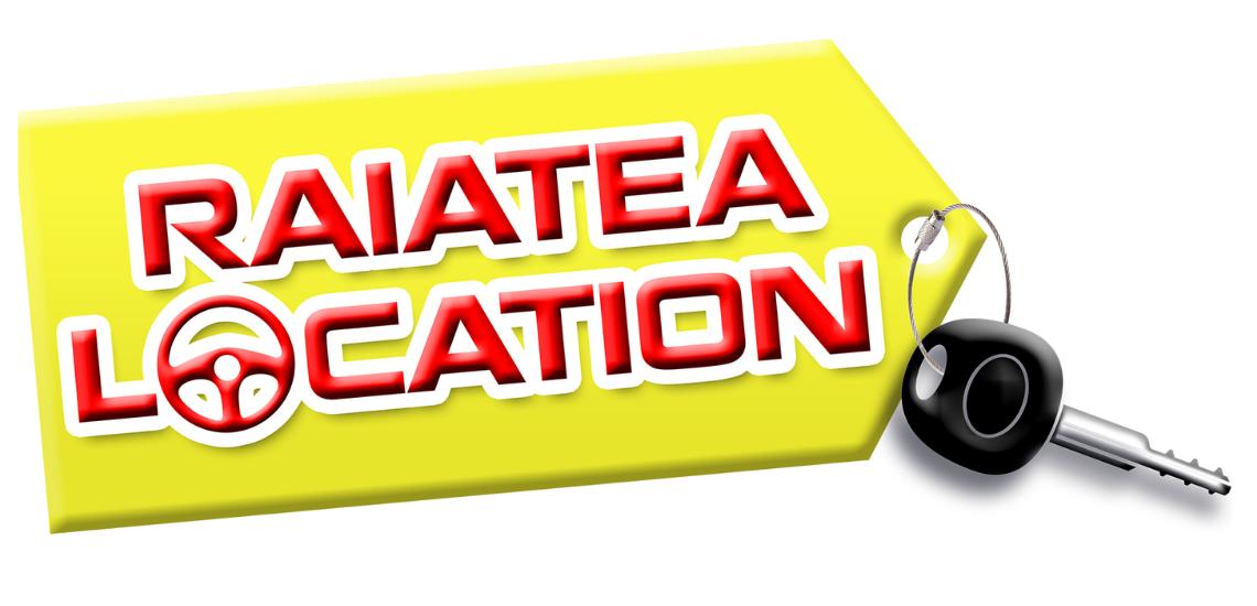https://tahititourisme.com.br/wp-content/uploads/2017/08/Raiatea-Location-1.png