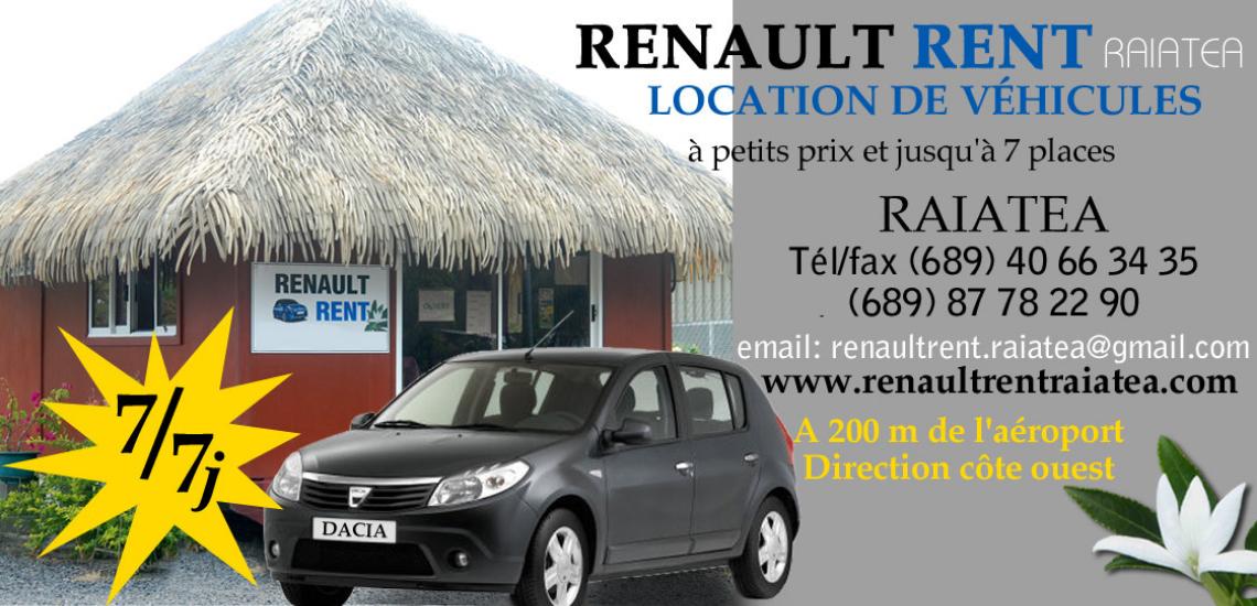 https://tahititourisme.com.br/wp-content/uploads/2017/08/Renault-Rent.png