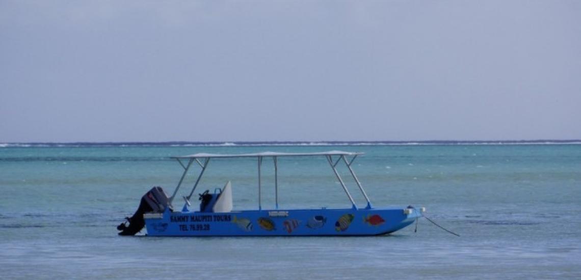 https://tahititourisme.com.br/wp-content/uploads/2017/08/Sammy-Maupiti-Lagoon-Tours.png