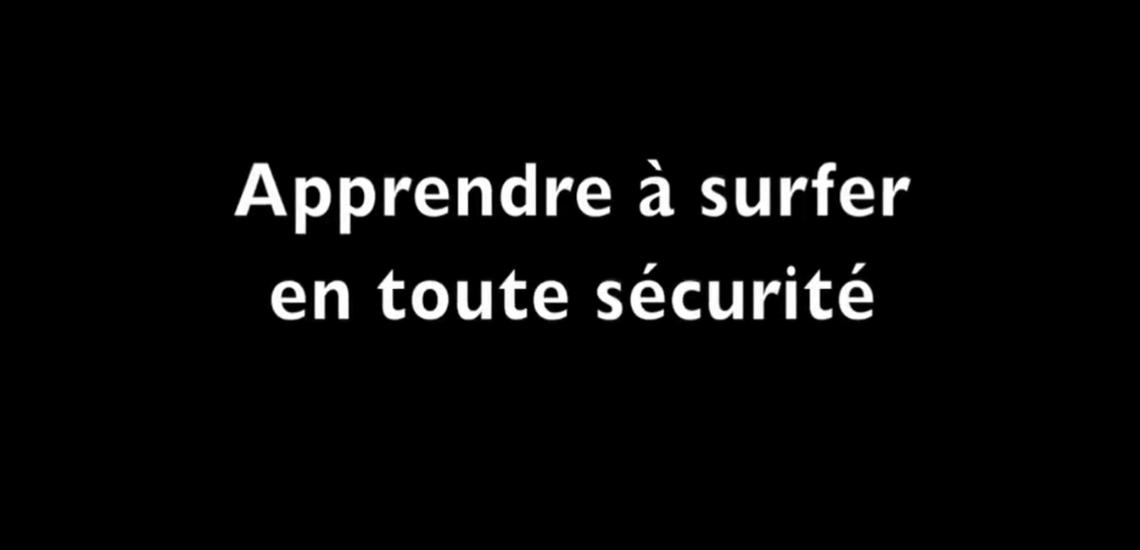 https://tahititourisme.com.br/wp-content/uploads/2017/08/Surf-Vision-Project.png